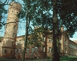 0920_Schloss_Raudone
