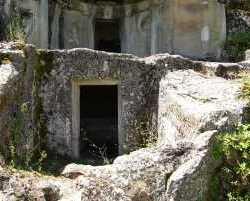 0930_Selca_Albanien 2010