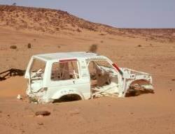 1020_Dakar_Rallye_franz.-Wrack