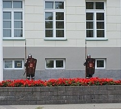 1021_Vilnius_Praesidentenpalast
