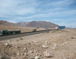 1070_aqaba_desert_highway