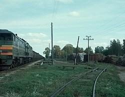 1130_Bahnhof