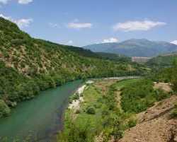 1170_Drina_Albanien 2010