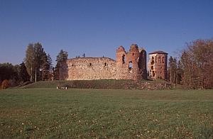 Vana-Vastelliina