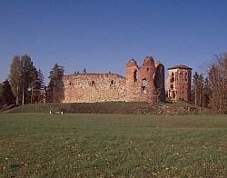 1190_Vana-Vastelliina