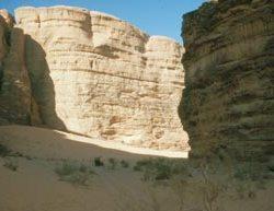 1200_wadi_rum_canyon