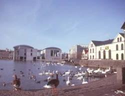 1220-Reykavik_Rathaus