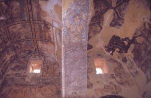 und außergewöhnlicher Innenraumgestaltung