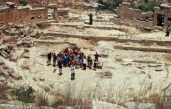 1360-Cyrene