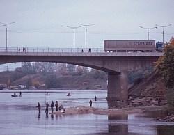 1410_Narva