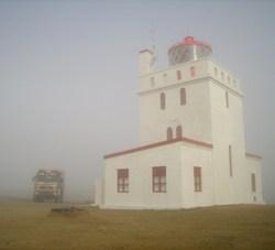 1441_Leuchtturm