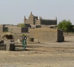 1460_Moschee_sudanischer_Stil