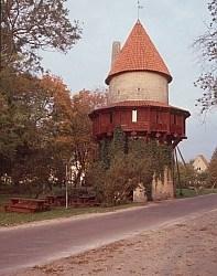 1520_Wohnturm_Kiiu
