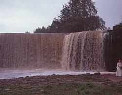 1540_Wasserfall_Jaegala_juga