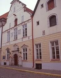 1550_Tallinn_Schwarzhaeupterhaus