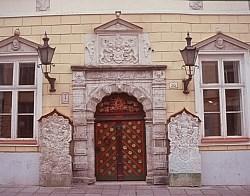 1560_Tallinn_Schwarzhaeupterhaus