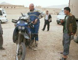1620_palmyra_motorradfahrer