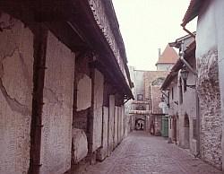 1670_Katharinengang