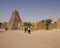 1720_Timbuktu_Sankore_Moschee