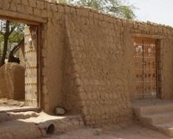 1770_Timbuktu_Djinger_Ber_Moschee