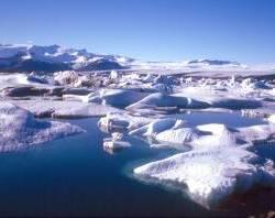 1771-Gletschersee