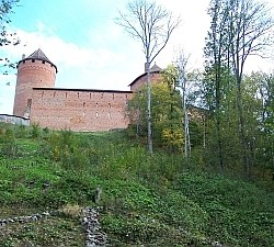 1822_Burg