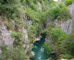 1849_Valbona_Albanien 2010