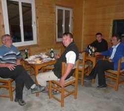 2090_Albanien 2010