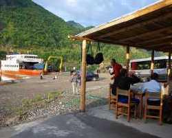 2160_Albanien 2010