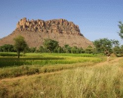 2600_Mali_Dogonland