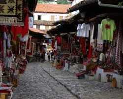 2890_Albanien 2010