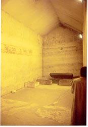 03-Grabkammer