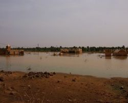 3510_Ueberschwemmungsgebiet Tintane