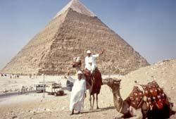 02-Pyramiden