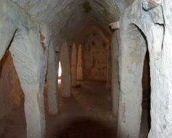 4070_Moschee_in_Guermassa
