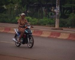 4460_Bamako