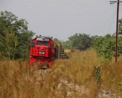 5140_Eisenbahn