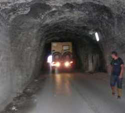 5410_Albanien 2010