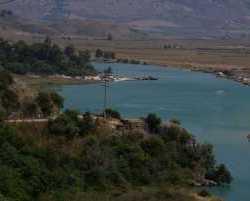 5840_Albanien 2010