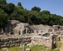 5860_Albanien 2010