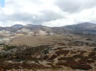 Nida-Plateau