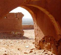 Marokko_2012_0045