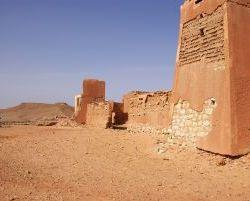 Marokko_2012_0050