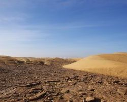 Marokko_2012_0130