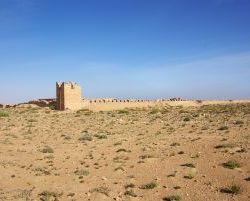 Marokko_2012_0185
