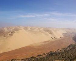 Marokko_2012_0215