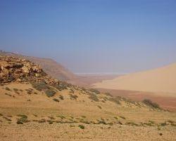 Marokko_2012_0230