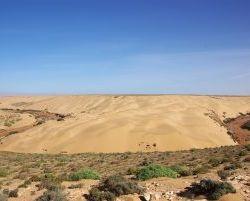 Marokko_2012_0295