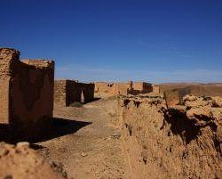 Marokko_2012_0530