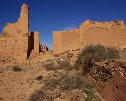 Marokko_2012_0545